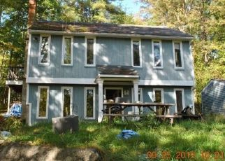Foreclosure Home in Barrington, NH, 03825,  LONG SHORES DR ID: F4417580
