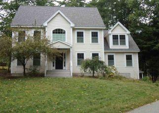Foreclosure Home in Exeter, NH, 03833,  WOODRIDGE LN ID: F4417585