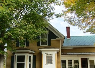 Foreclosure Home in Piscataquis county, ME ID: F4417586