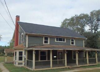 Casa en ejecución hipotecaria in Dayville, CT, 06241,  PUTNAM PIKE ID: F4417619