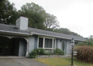 Casa en ejecución hipotecaria in Calvert Condado, MD ID: F4417624