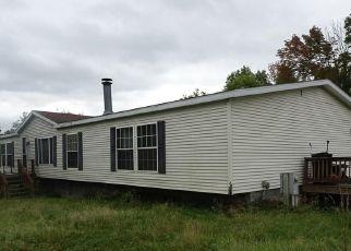 Casa en ejecución hipotecaria in Oneida Condado, NY ID: F4417644