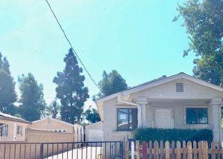 Casa en ejecución hipotecaria in Santa Ana, CA, 92703,  W 2ND ST ID: F4417652