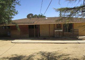 Casa en ejecución hipotecaria in Kern Condado, CA ID: F4417657