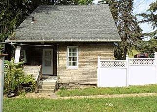 Casa en ejecución hipotecaria in Pittsburgh, PA, 15235,  GRANDVIEW AVE ID: F4417666