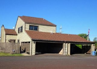 Casa en ejecución hipotecaria in Montgomery Condado, PA ID: F4417674