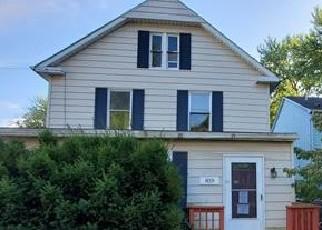 Casa en ejecución hipotecaria in Frederick Condado, MD ID: F4417685
