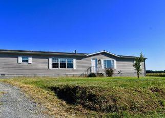 Casa en ejecución hipotecaria in Queen Annes Condado, MD ID: F4417697
