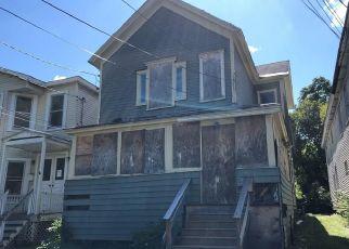 Casa en ejecución hipotecaria in Onondaga Condado, NY ID: F4417709