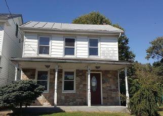 Casa en ejecución hipotecaria in York Condado, PA ID: F4417712