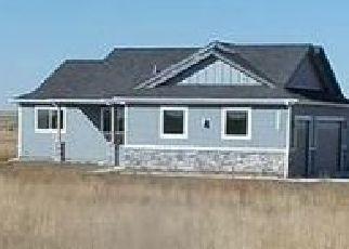 Casa en ejecución hipotecaria in Laramie Condado, WY ID: F4417715