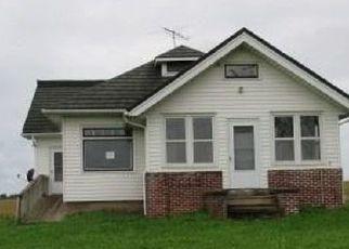 Casa en ejecución hipotecaria in Pierce Condado, WI ID: F4417720