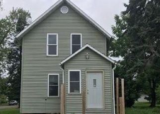 Casa en ejecución hipotecaria in Bayfield Condado, WI ID: F4417721