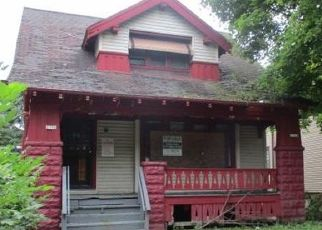 Foreclosure Home in Milwaukee county, WI ID: F4417725
