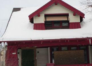 Casa en ejecución hipotecaria in Milwaukee Condado, WI ID: F4417725