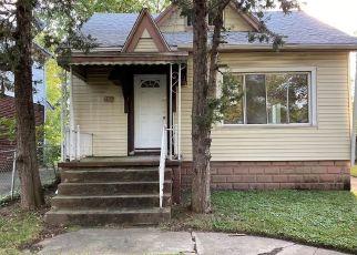 Casa en ejecución hipotecaria in Detroit, MI, 48204,  MANOR ST ID: F4417738