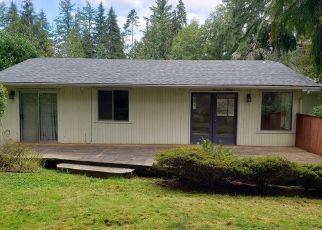 Casa en ejecución hipotecaria in Monroe, WA, 98272,  106TH PL SE ID: F4417742
