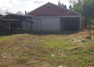 Casa en ejecución hipotecaria in Winlock, WA, 98596,  RHOADES RD ID: F4417743