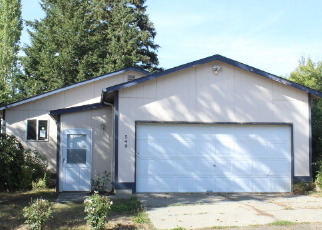 Foreclosure Home in Whitman county, WA ID: F4417745