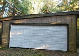 Foreclosure Home in Jefferson county, WA ID: F4417747