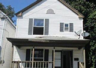 Foreclosed Homes in Newport News, VA, 23607, ID: F4417756