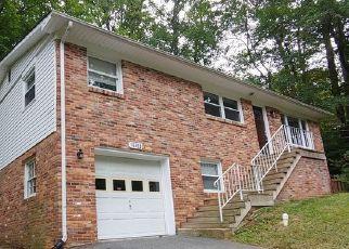 Casa en ejecución hipotecaria in Prince William Condado, VA ID: F4417759