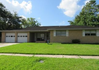 Foreclosure Home in La Porte, TX, 77571,  COLLINGSWOOD RD ID: F4417814