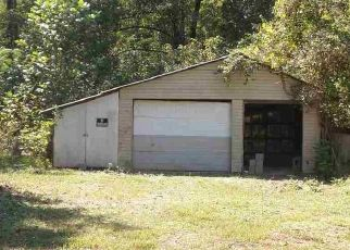 Foreclosure Home in Loudon county, TN ID: F4417836