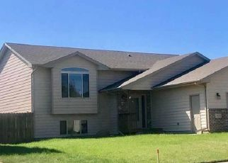 Foreclosure Home in Minnehaha county, SD ID: F4417851