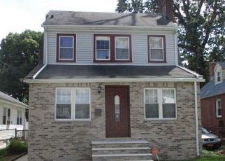 Casa en ejecución hipotecaria in Queens Condado, NY ID: F4417865