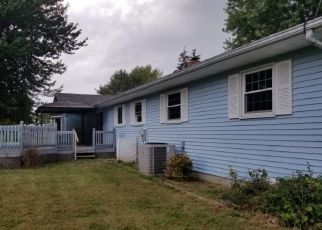 Foreclosure Home in Hardin county, OH ID: F4417901