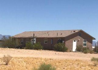Casa en ejecución hipotecaria in Golden Valley, AZ, 86413,  N MORMON FLAT RD ID: F4417973