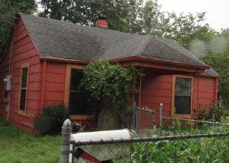 Casa en ejecución hipotecaria in Springfield, MO, 65802,  N COLGATE AVE ID: F4417983