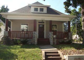 Casa en ejecución hipotecaria in Springfield, MO, 65802,  W LYNN ST ID: F4417985