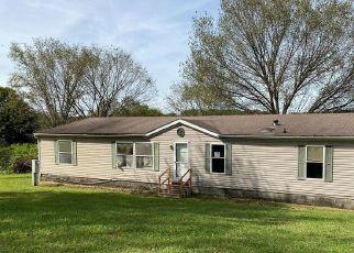 Casa en ejecución hipotecaria in De Soto, MO, 63020,  STATE ROAD V ID: F4417987