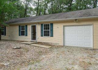 Casa en ejecución hipotecaria in Camden Condado, MO ID: F4417988
