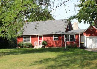 Casa en ejecución hipotecaria in Martin Condado, MN ID: F4418005