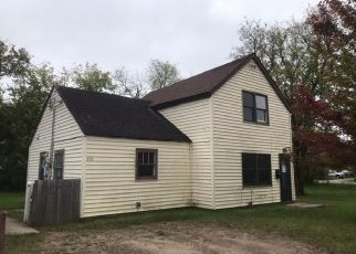 Casa en ejecución hipotecaria in Bemidji, MN, 56601,  1ST ST SW ID: F4418012