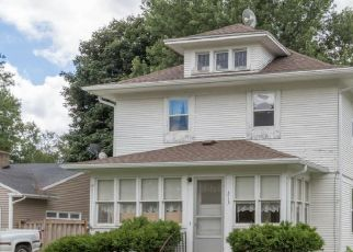 Foreclosure Home in Mower county, MN ID: F4418013