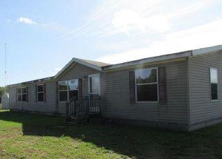 Foreclosure Home in Newaygo county, MI ID: F4418030