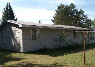 Casa en ejecución hipotecaria in Osceola Condado, MI ID: F4418032
