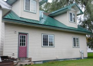Casa en ejecución hipotecaria in Dickinson Condado, MI ID: F4418034