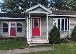 Foreclosure Home in Ottawa county, MI ID: F4418038