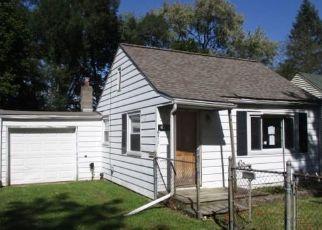 Casa en ejecución hipotecaria in Lansing, MI, 48910,  JESSOP AVE ID: F4418039