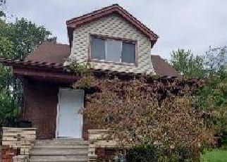 Casa en ejecución hipotecaria in Detroit, MI, 48205,  LIBERAL ST ID: F4418063