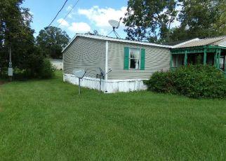 Foreclosure Home in Saint Martinville, LA, 70582,  MARAIST ST ID: F4418075