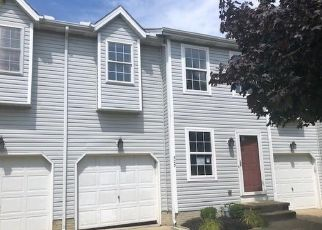 Casa en ejecución hipotecaria in Painesville, OH, 44077,  IVY LN ID: F4418088