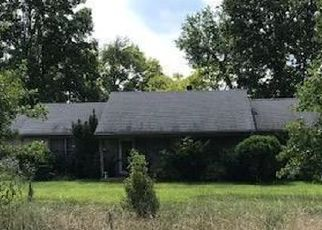 Foreclosure Home in Henry county, KY ID: F4418097