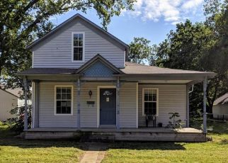 Foreclosure Home in Dickinson county, KS ID: F4418114