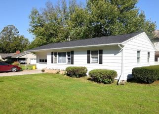 Foreclosure Home in Wright county, IA ID: F4418123